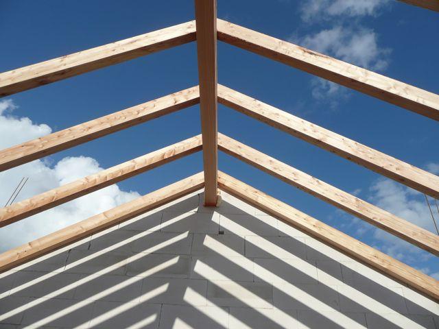 construction maison passive nantes villeneuve d 39 ascq model devis batiment porte fenetre sur. Black Bedroom Furniture Sets. Home Design Ideas